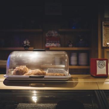 Vakuumpakker – madspildets fjende