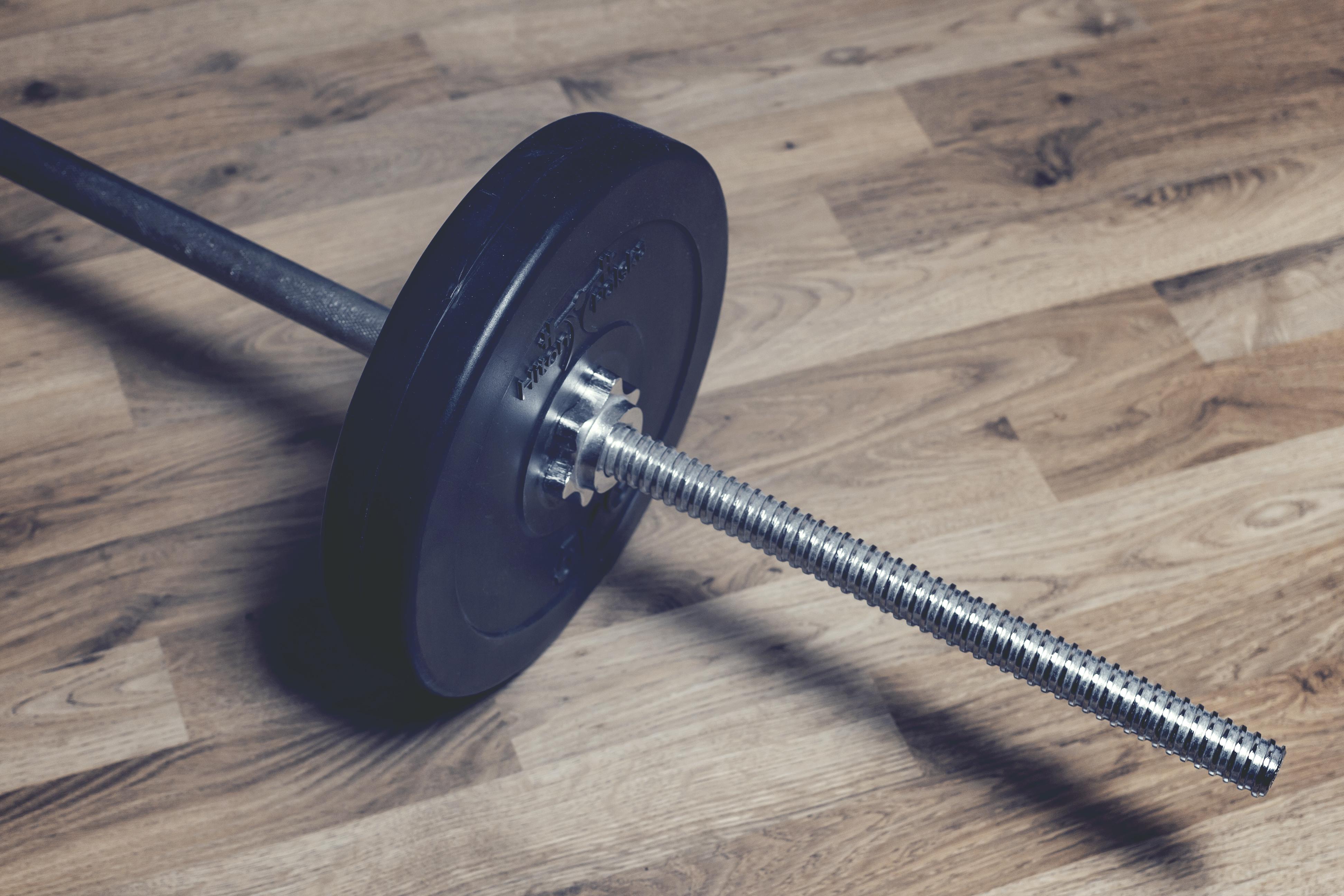 3 ting du skal passe på ikke dræber din motivation