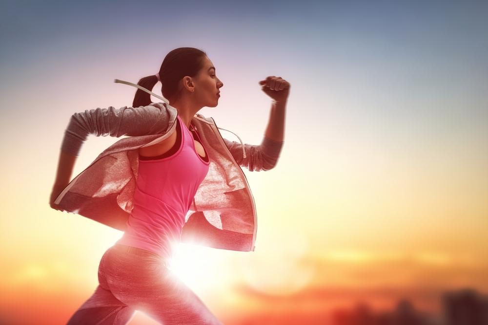 Nike – et af tidens største brands