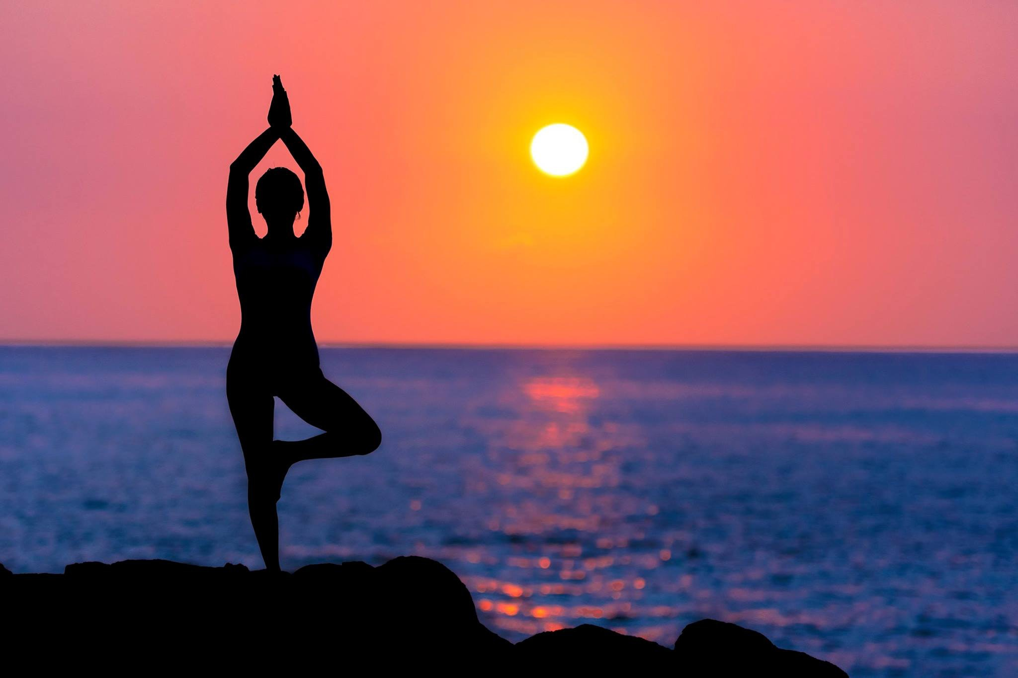 Bliv strandklar med alternativ træning