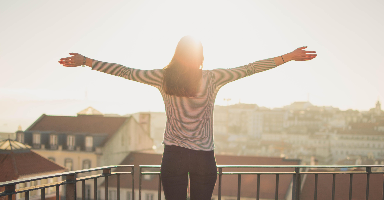 4 ting du kan lære, som vil åbne muligheder i dit liv